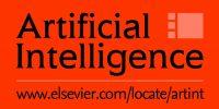 AIJ_logo