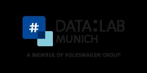 RZ_DATA_LAB_Logo_RGB