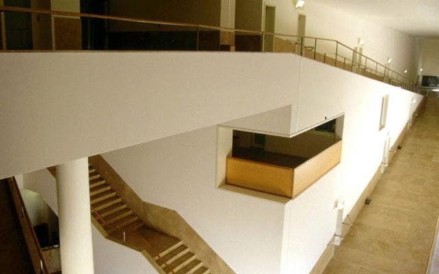 School of Communication Sciences