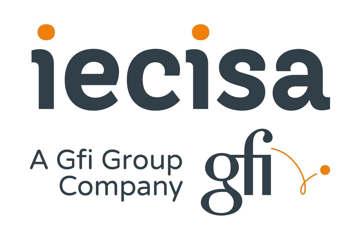 IECISA_aGfiCompany_log_RGB COLOR