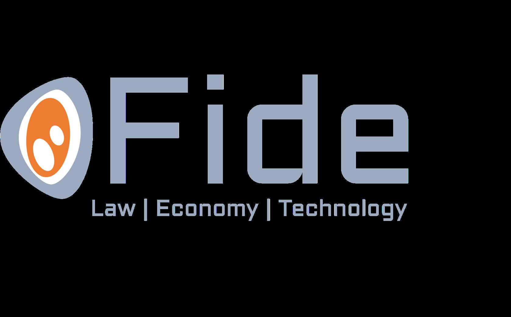 Logo_FIDE