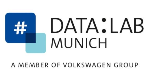 VW_data-lab-Kopie